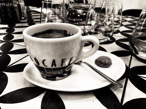 coffe cafe lungo
