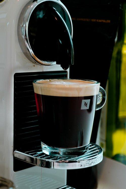 coffe  love  cold