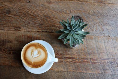 coffee coffee cup cup of coffee