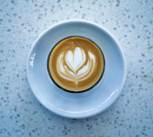 coffee coffee cup cup