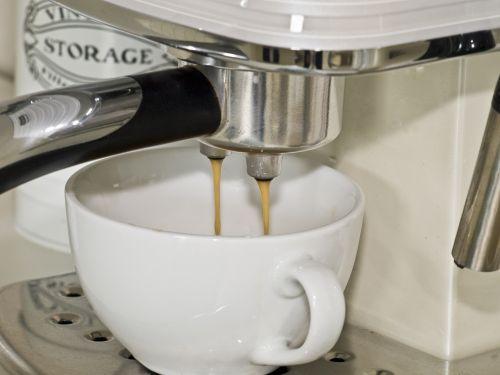kava,siebträgermaschine,arbata,Italijos kava,kavos valandos,italy,Crema