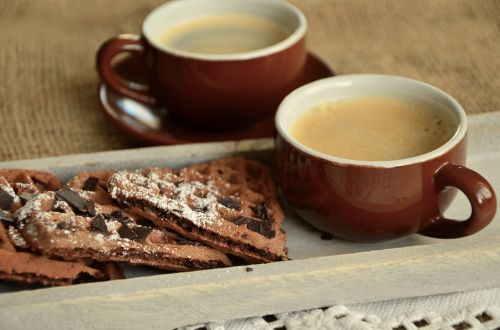 coffee cup coffee cup