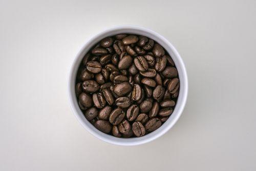 coffee coffee bean bean