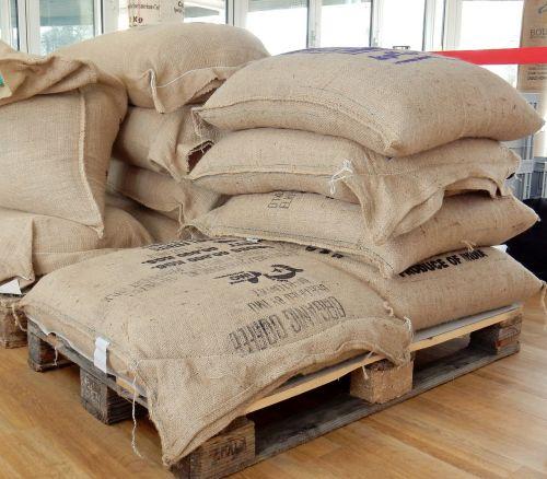 coffee coffee bag coffee bags