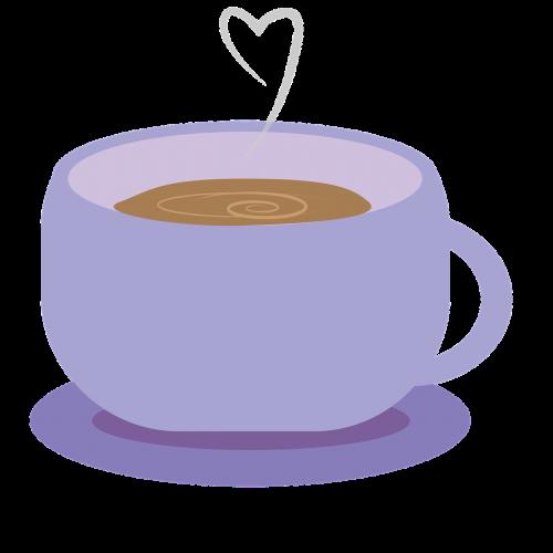 coffee coffee cup coffee mug