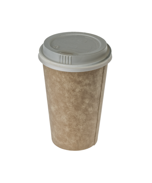 coffee cup takeaway