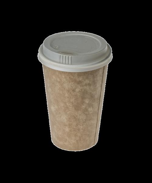 coffee cup takeaway