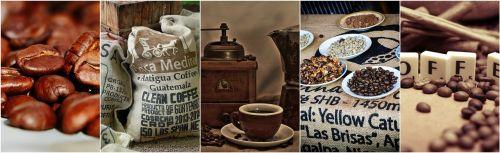 kava,koliažas,gerti,pupos,pusryčiai,kūrybingas,gyvenimo būdas,maistas,kavinė,gerti