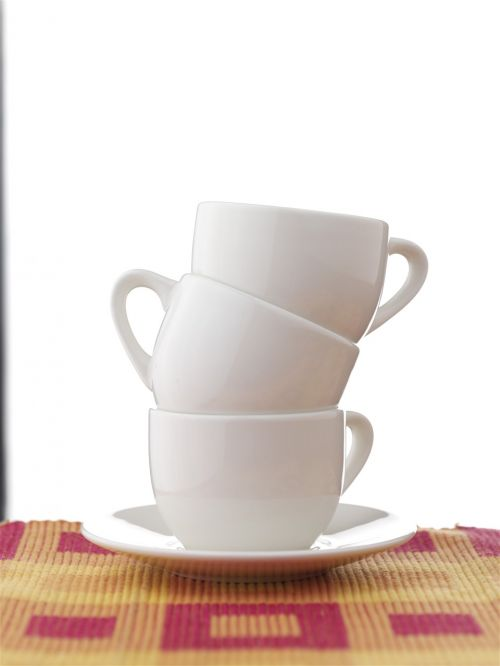 coffee espresso cups cup