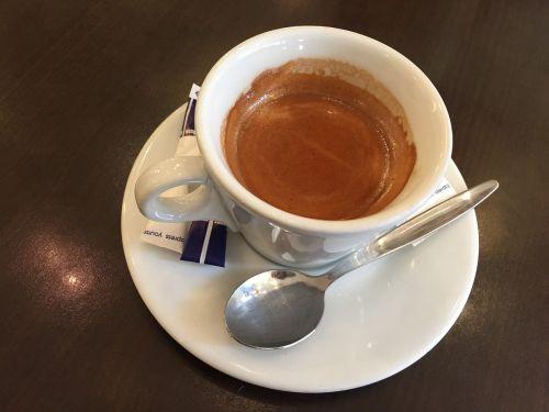 kava,espresso,pupelė,kofeinas
