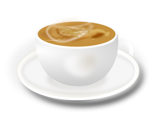 coffee coffeehouse beverage
