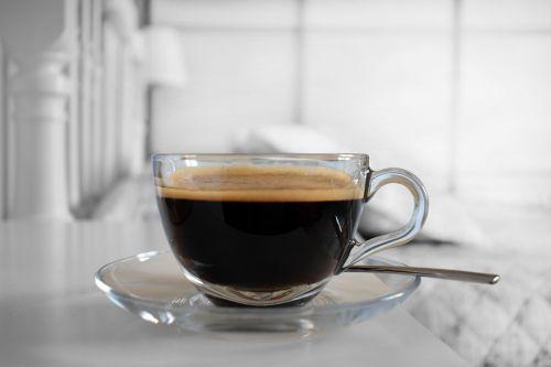 coffee food drinks