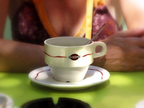 coffee coffee break cup of coffee