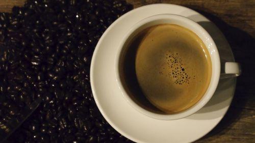 coffee tabitha snap