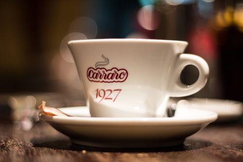 kava,kavinė,taurė,boko fonas