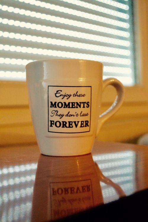 coffee cana posts