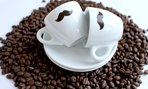 coffee t coffee beans