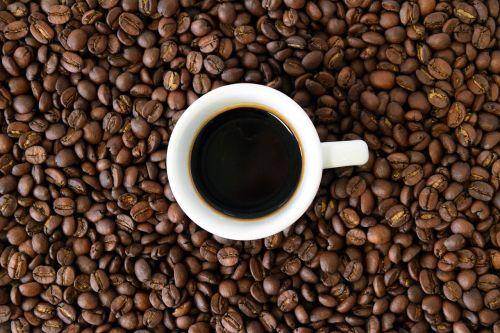 coffee coffee beans aroma