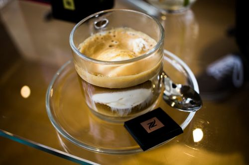 coffee espresso cafe