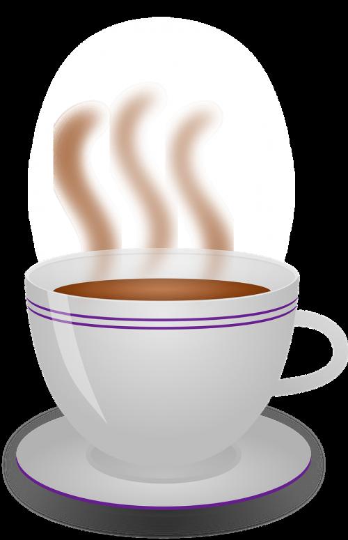 coffee coffee cup hot