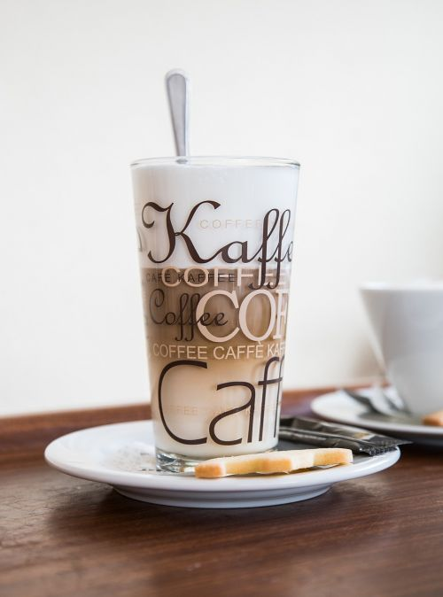 coffee cafe glass