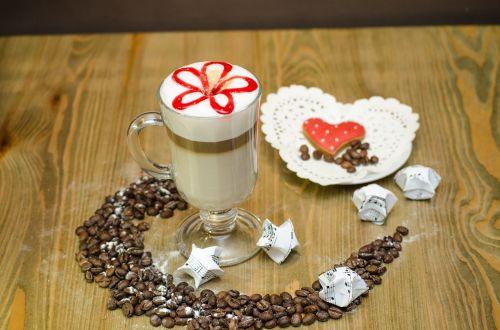kava,pienas,kavos,skirtos citrusiniams patiekalams,dovanos