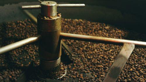 kava,coffe,kavinė,espresso,kofeinas