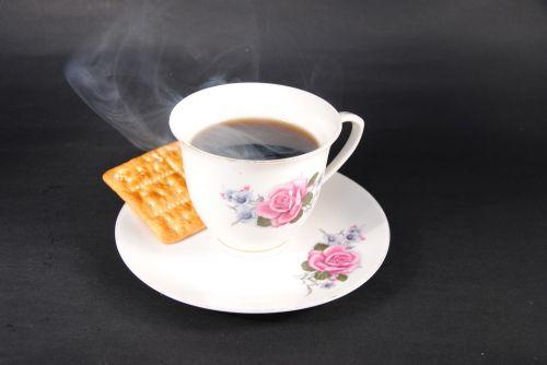 coffee coffe cup