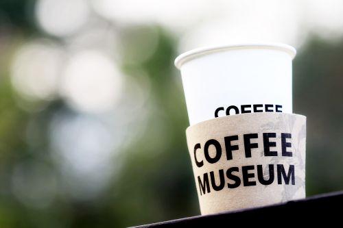 coffee americano cup