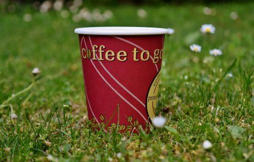 coffee coffee mugs coffee to go