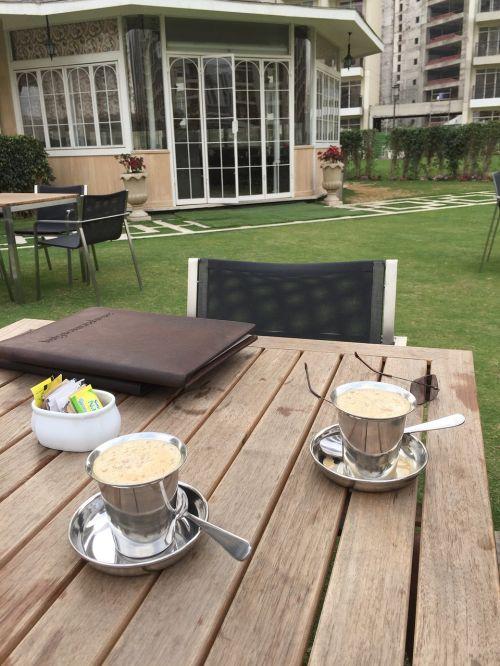 coffee restaurant cafe