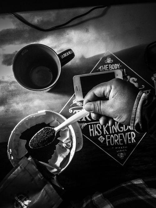 coffee guatemala drink