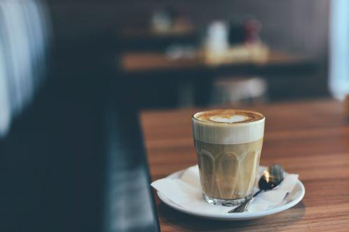 coffee cafe wood