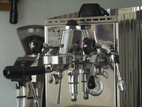 coffee tea italian coffee