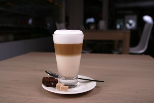 coffee cafe cappuccino