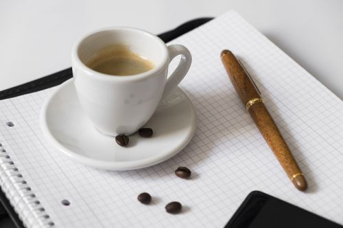 coffee espresso coffee beans