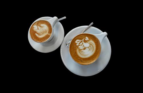 coffee coffee mugs cappuccino