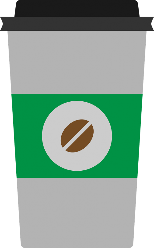 coffee cup cup of coffee