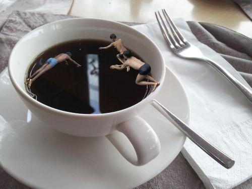 kava,pusryčiai,plaukti,karštas,jaukus,espresso,gerti,kofeinas,kavinė,Italijos kava,kavos puodelis,padengti,valgyti,arbata,indai,gaminti kavą,skanus,ruošti kavą,gatvės kavinė,mėgautis,tee,pusryčiauti,taurė,Indija