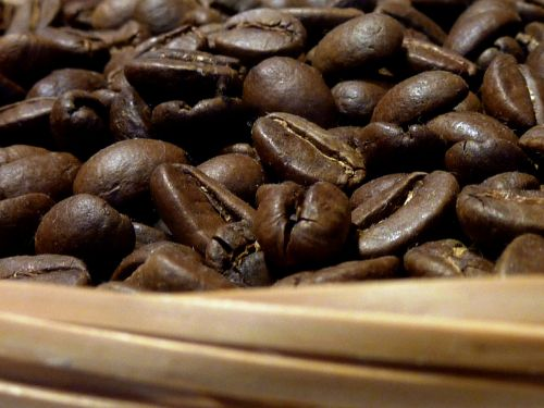 coffee coffee beans beans