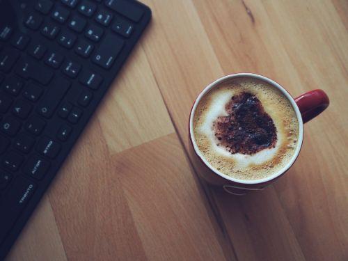 coffee cafe coffee cup