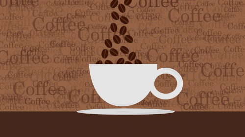 coffee cafe cup