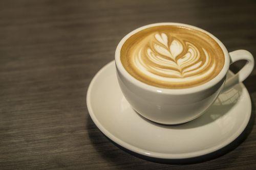 coffee espresso coffee foam