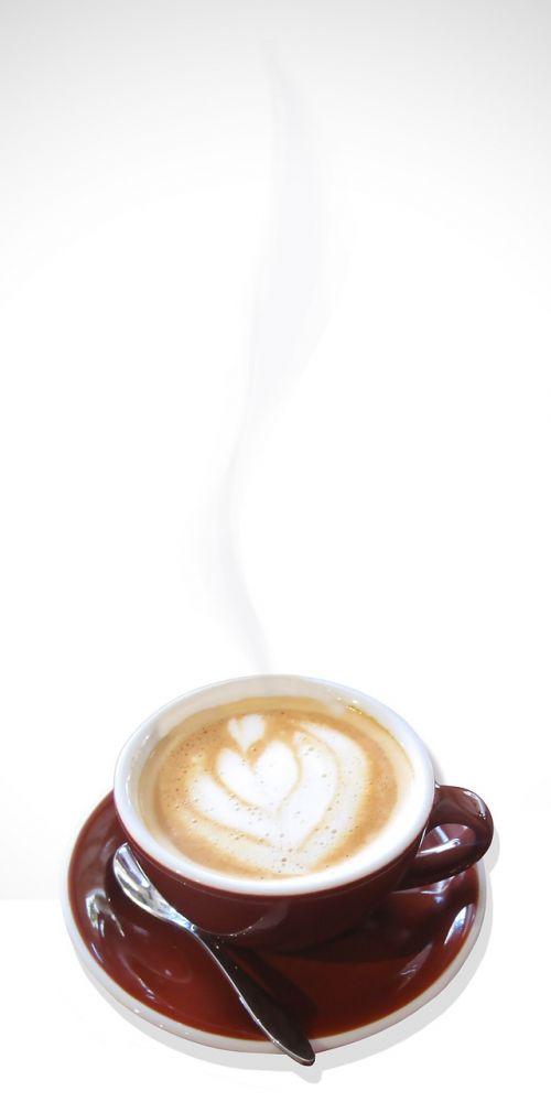 kava,Laisvas,kavos puodelis,puodelis kavos,kavos pertraukėlė,aromatas,kavos laikas,karštas gėrimas,cappuccino,kofeinas