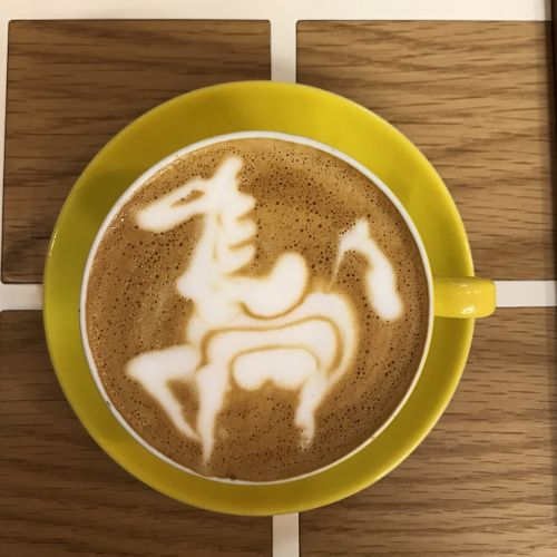 kava,espresso,cappuccino,gerti,kofeinas