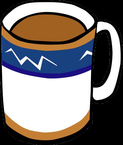 kava,arbata,gėrimas,kofeinas,kofeinas,energija,gėrimai,paruošta,stimuliatorius,nemokama vektorinė grafika