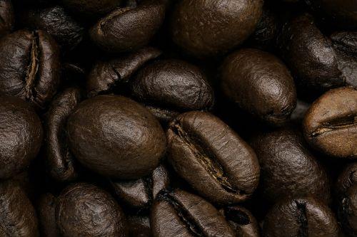 coffee caffeine espresso