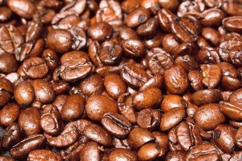 coffee espresso caffeine