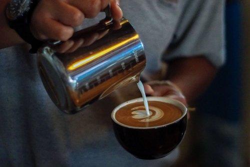 coffee  maker  coffee mug