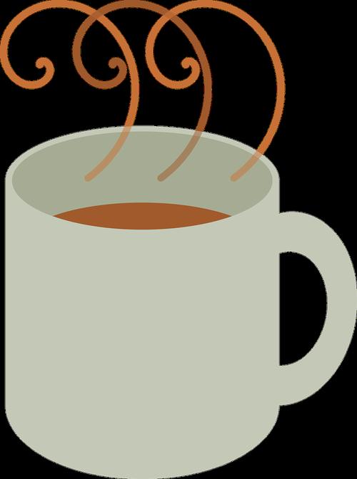 coffee  mug  coffee mug